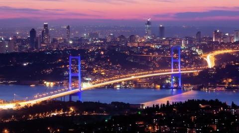 A Sınıfı Ofis Pazarında Avrupa'da En Yüksek Artış Türkiye'de