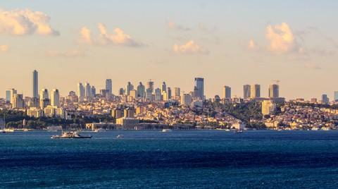 İstanbul Çekim Gücü En Yüksek 7. Pazar