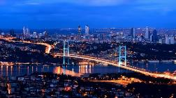 İstanbul 'En İyi Yatırım Pazarları' Listesinde Kan Kaybediyor