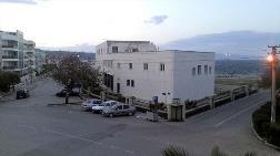 Müze Tahliyesine Durdurma