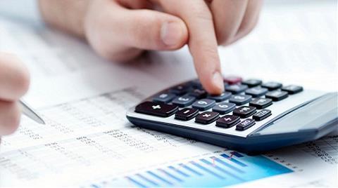 TÜİK, Şubat Enflasyonunu Açıkladı