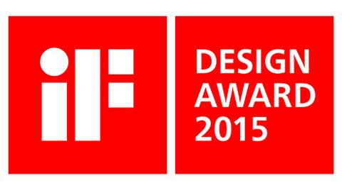 iF Design Award'dan Türkiye'ye 17 Ödül