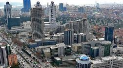 İstanbul'da Markalı Konut Sayısı 430 Bine Ulaştı