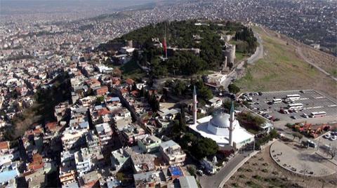 İzmir Büyükşehir'den 4 Maddelik 'Kale' Bildirisi!
