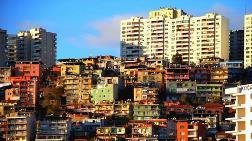 Mahalleler Birliği Ankara'ya Kanun Teklifleriyle Birlikte Gidiyor