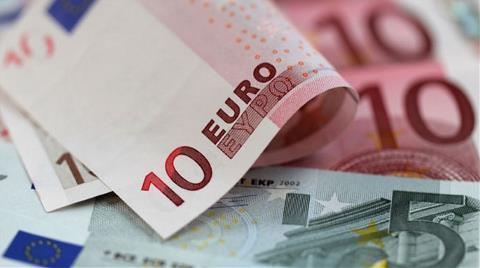 Euro Vanası Haftaya Açılıyor