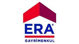 Kentsel Dönüşüm - ERA Türkiye'ye Yeni Logo