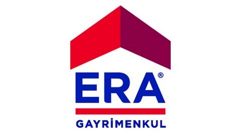 ERA Türkiye'ye Yeni Logo