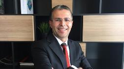 Kentsel Dönüşüm - Schneider Electric'te Kamu ve Stratejik İlişkiler için Yeni Direktör