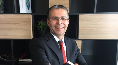 Schneider Electric'te Kamu ve Stratejik İlişkiler için Yeni Direktör