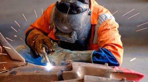 Kadınların Çalışma Koşulları İş Güvenliği Açısından İyileştirilmeli