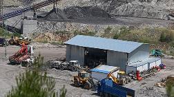 Soma Kömürleri AŞ İşçi Alımına Başladı
