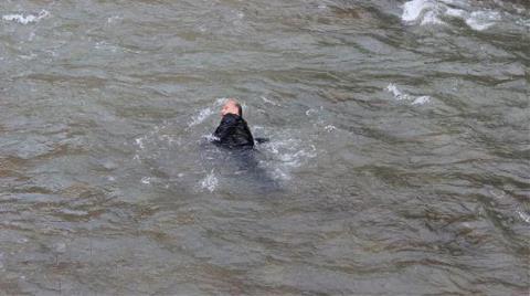 Sular Altında Kalacak Yusufeli'nde Tepki