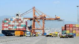 TÜİK Dış Ticaret Endekslerini Açıkladı