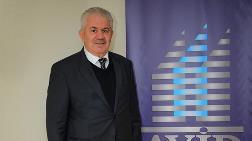 AYİD Mehmet Sadıkoğlu ile Devam Edecek