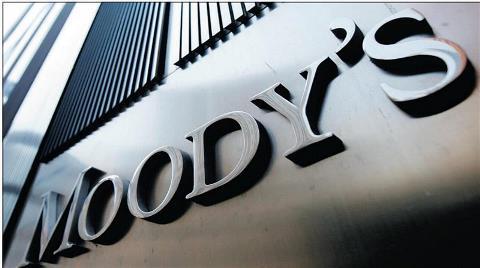 Moody's'ten Türk Şirketlere Dolar Uyarısı