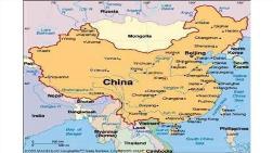 Çinliler Almanya'da Emlak Arıyor