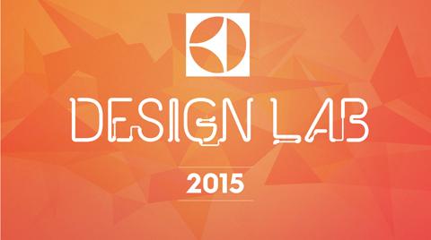 """Electrolux Design Lab 2015: """"Sağlıklı ve Mutlu Çocuklar"""""""