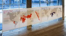 İyi Niyet: Barışın Mimarisi ve 'Misafirperverlik' Sözlüğü
