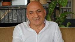'Türkiye Gelir Dağımı En Kötüler Arasında'
