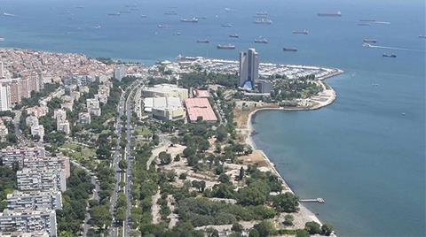 Bilirkişi Raporunda Ataköy için Çarpıcı Uyarı