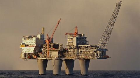 Petrol ve Gazı 80 Yıl Sonra Bitiyor