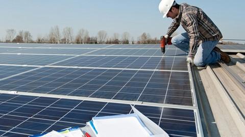 Yapı Kredi Leasing'ten Güneş Enerjisine Büyük Destek