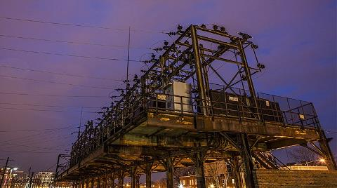 ABD'deki Kesintilerin En Büyük Nedeni Altyapı