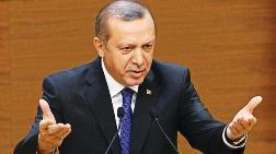 Erdoğan: İnşaatı Tahrik Etmemiz Lazım
