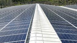 Çevreci Bina Kendi Elektriğini Üretecek