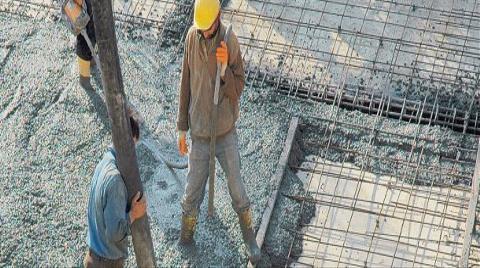 Nuh Çimento'ya Soruşturma