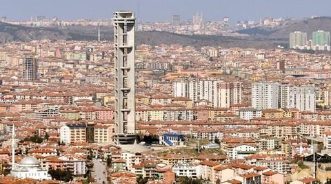 Cumhuriyet Kulesi'nin Kaderi Belli Oldu