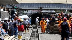 Soma Maden Faciası Davası Başlıyor