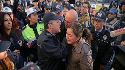 Soma Faciası Davası 15 Nisan'a Ertelendi