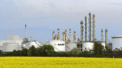 BASF'nin Zemin Malzemeleri Tescillendi