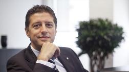 Eczacıbaşı Karo Üretiminde Avrupa Yatırımlarını Güçlendiriyor