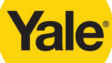 Yale Kilit'in Hedefi Kurumsal Projeler