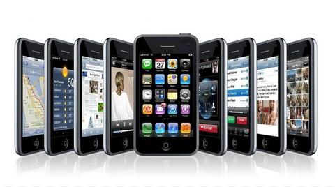 indir.com Mobil Uygulama Yarışması'na Başvurular Devam Ediyor