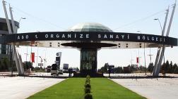 ASO, Kazakistan'da OSB Kuracak