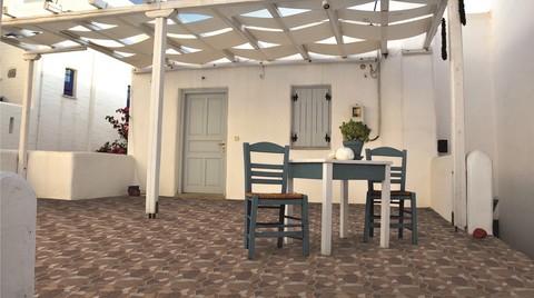 Graniser'den Balkon ve Teraslar için Yeni Seriler
