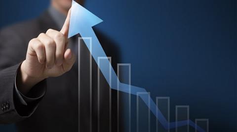 Ekonomik Güven Endeksi Yüzde 3,6 Arttı