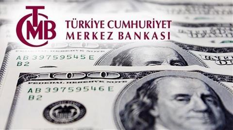 Yıl Sonu Enflasyon Tahmini Yüzde 6,8