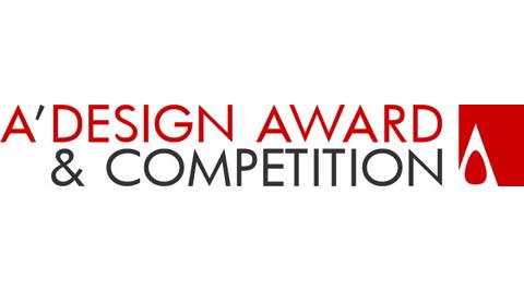 A' Design Award'dan Türkiye'ye 72 Ödül