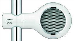 Aquatunes Su Geçirmez Bluetooth Hoparlör