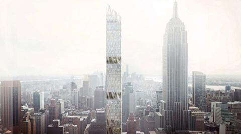 Nef | Nef New York