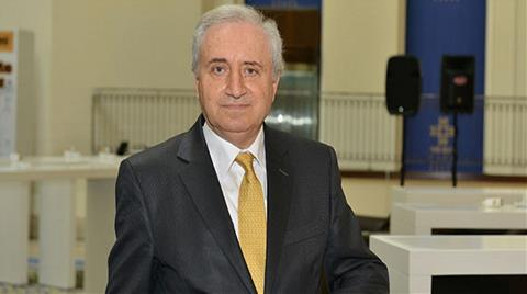 'Türkiye'de Güvenli Yapı İnşası için Alarm'