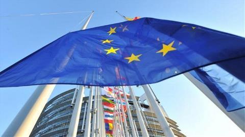 AB Komisyonu: Türkiye Yüzde 3,2 Büyür