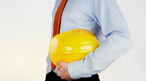 İş Güvenliği Uzmanı Sayısında %25'lik Artış