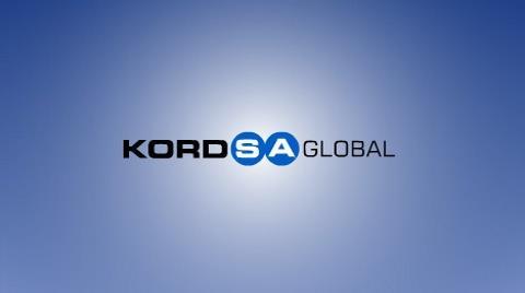 Kordsa Global İnşaat Güçlendirme Malzemesi Kratos'u Tanıttı