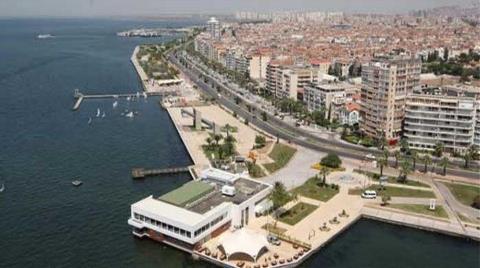 İzmir Karşıyaka Eyleme Çağırıyor